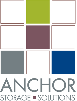 Anchor Storage Solutions